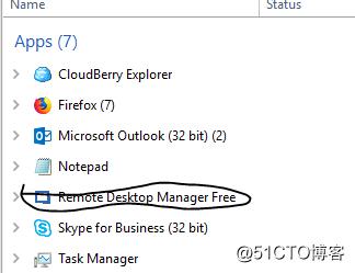 Windows复制粘贴功能突然不可用