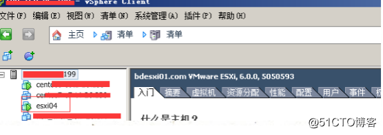 esxi-xen-pve等嵌套虚拟化中常遇的坑及解决方法整理