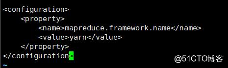 Hadoop伪分布式集群搭建总结