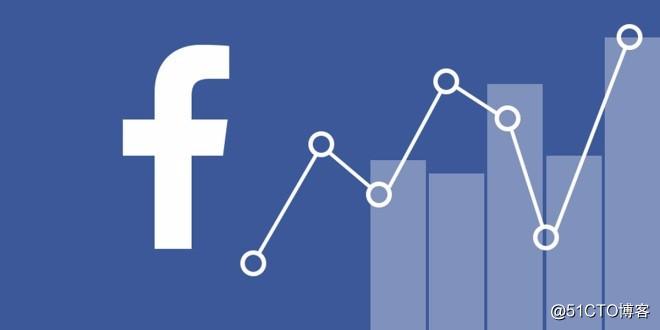 Facebook 分析