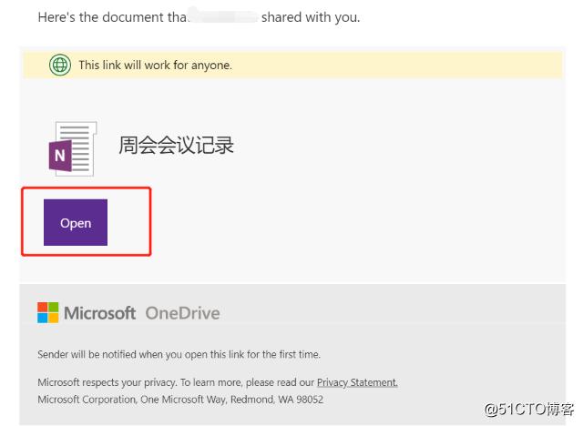 Office 365 小技巧:OneNote 新功能和日常使用場景技巧