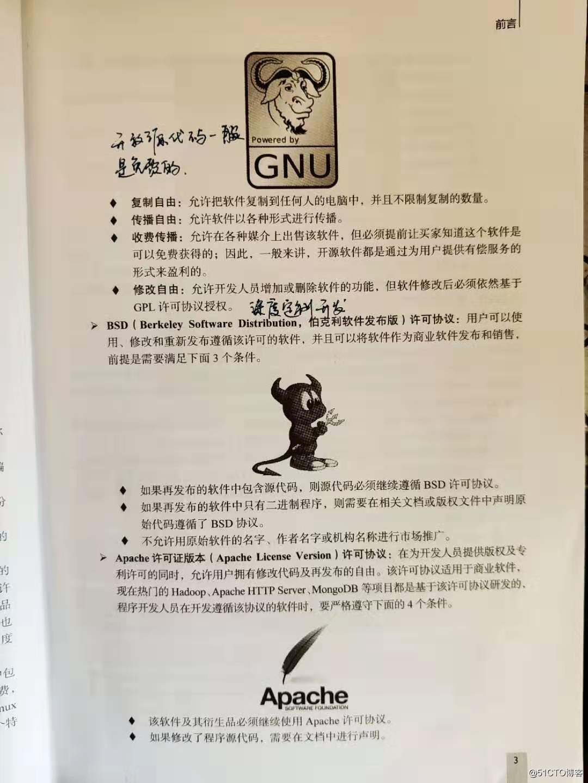 Linux學習第一天