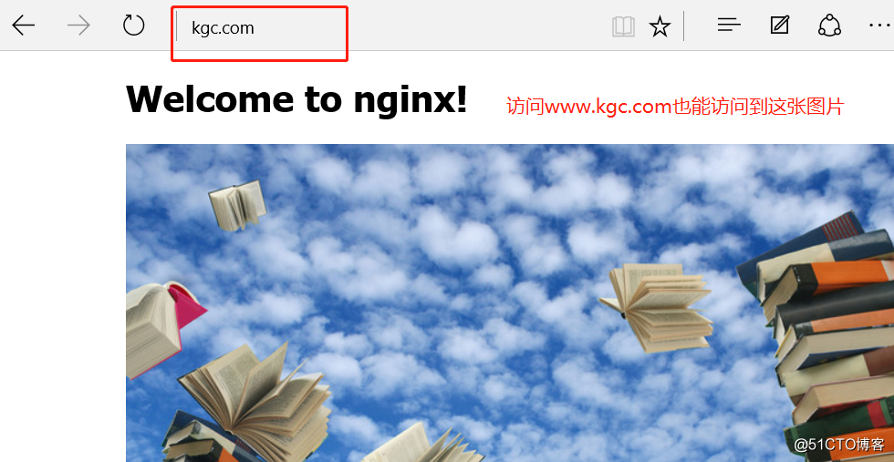 Nginx优化之压缩和防盗链
