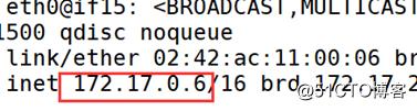 Docker跨主机网络——overlay