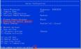 Windows Server 2019 Core