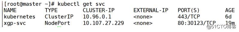 k8d创建资源(3)(负载均衡原理,回滚指定版本,label控制pod的位置)