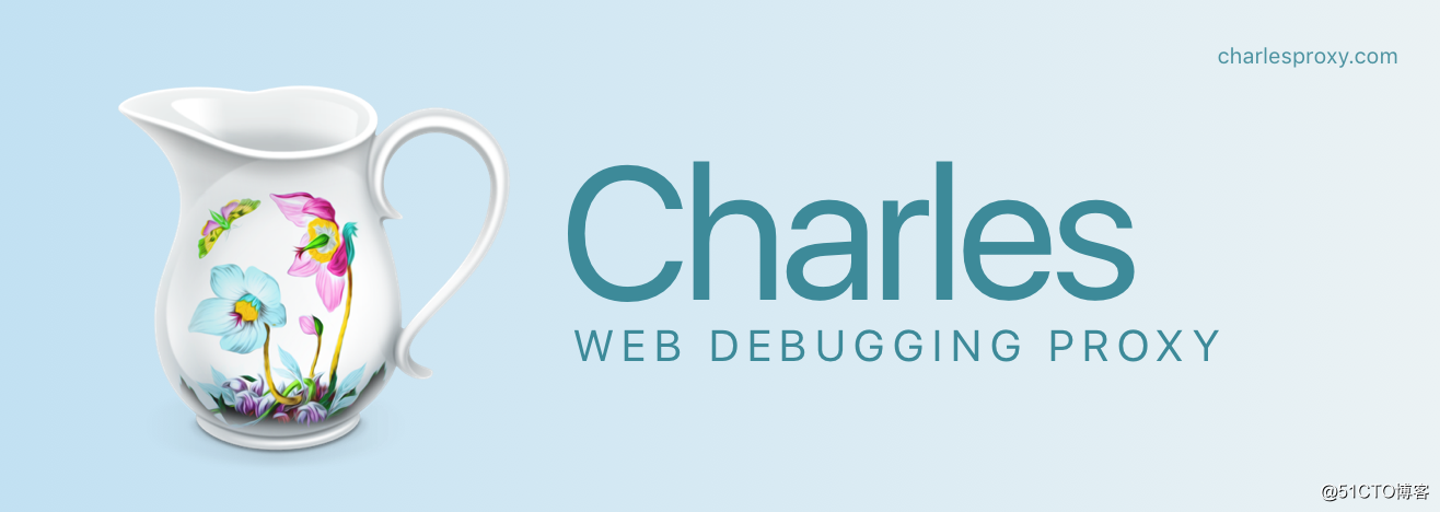 Charles常用配置