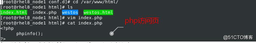 Apache (Apache的语言支持)
