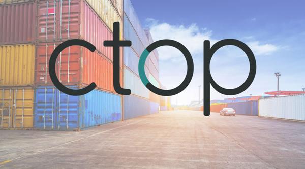 cTop:用于容器监控的命令行工具