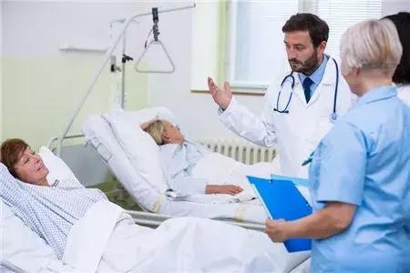 AI应用于病床管理,跟踪式预测让患者有床可住