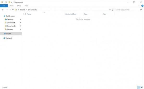 File-Explorer-in-Windows-10.jpg