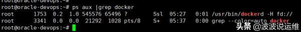 linux系统日常管理--监控系统的状态+排查是否正被攻击