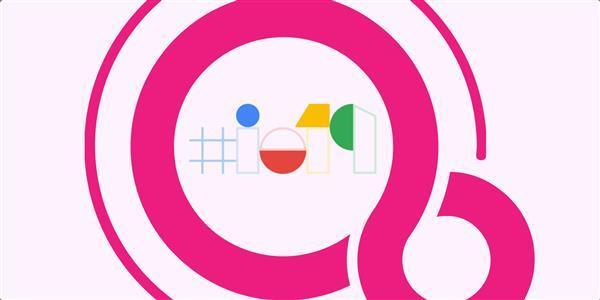 Fuchsia OS全新解读:谷歌秘研的全新操作系统能成吗?