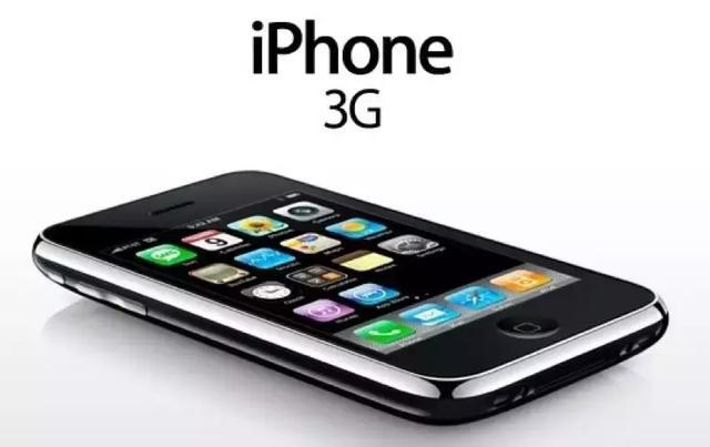 5G未成熟,为什么厂商却抢着发 5G手机?