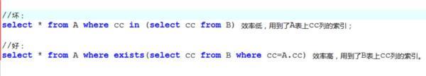 DBA大牛MySQL优化心得,语句执行加速就是这么简单!