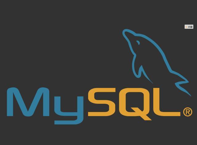解决Mysql错误Too many connections的方法