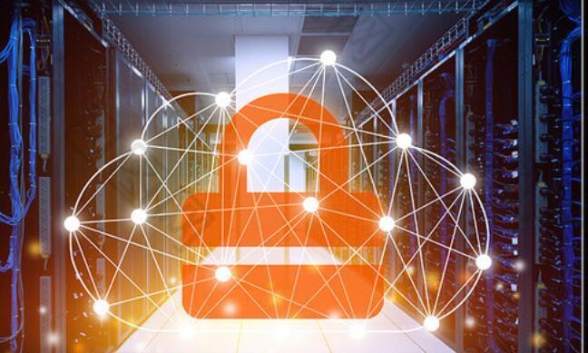 DevSecOps:新手需考虑的四个要点 - 网络·安全技术周刊第399期