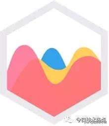 GitHub的十大JavaScript项目