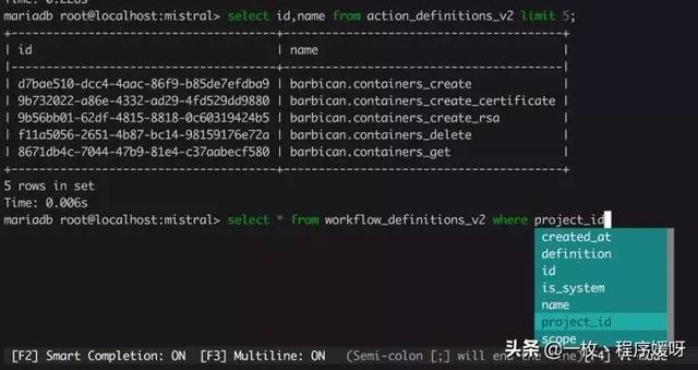 Linux 这些工具堪称神器!你用过几个?