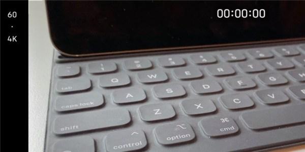 �O果iOS 13.2�y�版加新功能:可�h除Siri����v史