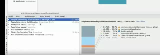 Android Studio 4.0 <span><span><span><i pgc-img