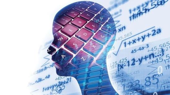 """AI+教育""风头正盛,谁会是下一个巨头?"
