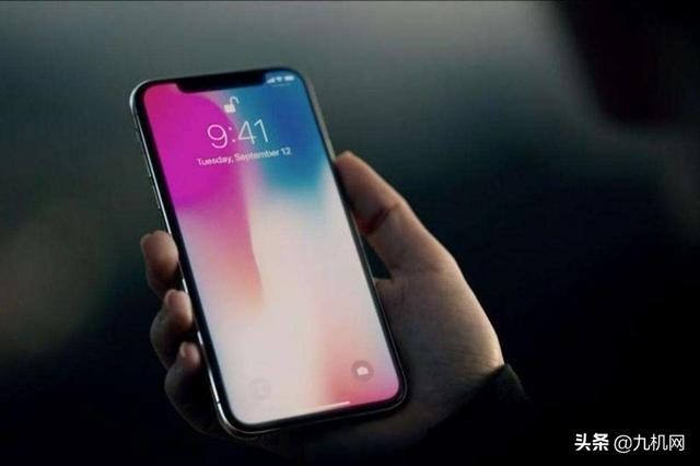 iPhone 12才有6G运存,安卓早已达到12G,那苹果手机为啥不卡?