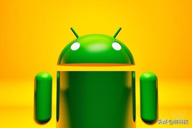 Google清楚地告诉我们,这些将是在Android 11上的5大改进