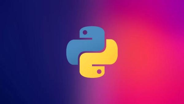 Python和Go都很火,我要怎么选?