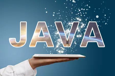 Java:实现文件批量导入导出实践(兼容xls,xlsx)