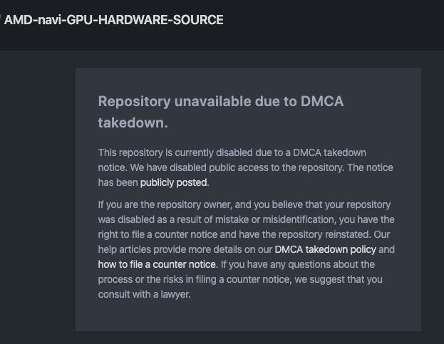 AMD被威胁勒索1亿美金!女黑客盗取GPU源码,威胁向竞争对手公开