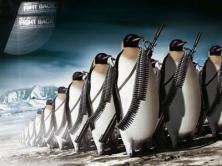 《Linux菜鸟变大师之路》基础篇视频课程
