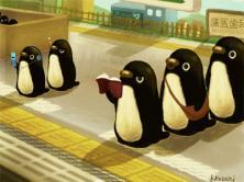 《Linux菜鸟変大师之路》之用户及权限视频课程