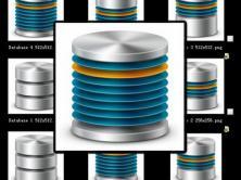 MySQL/Oracle 10g实用数据库技术-从入门到实践视频课程