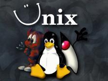 UNIX网络编程基础视频课程