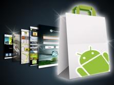 Android嵌入式底层开发精讲视频课程【张凌华】