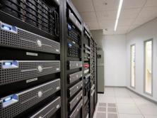 vSphere虚拟化应用案例之2-某房产中介服务器托管及安全方案