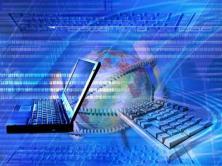 UNIX进程间通信视频课程