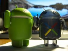 Android高级应用9-Android之Service详解视频课程