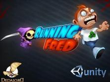 Unity3D实战技术视频教程(初级篇)