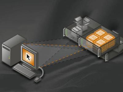 Windows2008R2搭建企业虚拟化平台视频课程