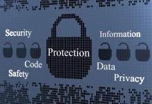 Gartner发布IT安全技术热门趋势