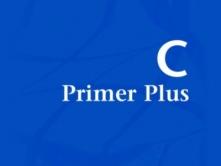 C_Primer_Plus快速入门视频教程
