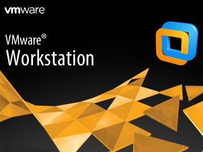 老段教你熟练使用vmware workstation视频教程
