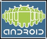 Android游戏开发精讲视频课程(无讲师答疑)