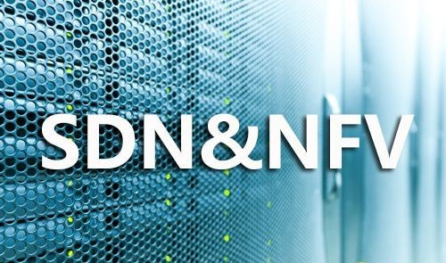 SDN和NFV加速落地 传统基础设施支出缩水
