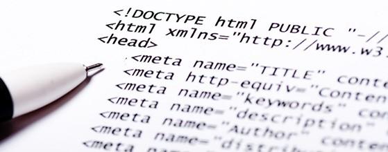 HTML语法