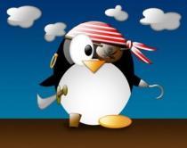 Linux必备命令AWK入门及高级进阶-[马哥高薪Linux运维视频课程10]