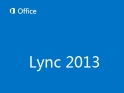 Lync Server 2013 实战部署视频课程
