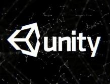 Unity3D 实战技术第一版升级(免费)课程包